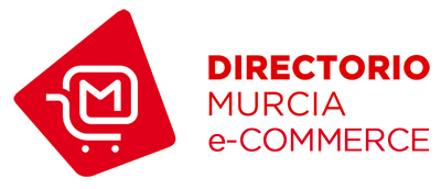 Directorio Murcia e-Commerce