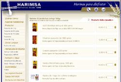 Captura de la web