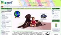 La nueva web estará operativa a aprtir del segundo trimestre de 2008