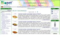 La nueva web estará operativa a partir del segundo trimestre de 2008