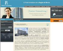 Nuestro portal combina la oferta con contenidos de calidad
