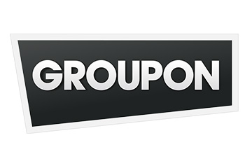 Caso de éxito _ Logo Groupon City Deal