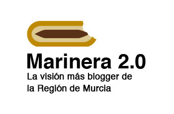 ART26_Marinera2.0