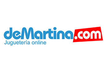 CE13_LogodeMartina