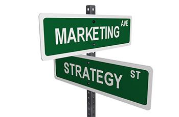 729bc3db2fe1 Plan de Marketing Online para tiendas virtuales (Parte I)  Objetivos ...