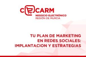 Tu Plan de Marketing en Redes Sociales: Implantación y Estrategias