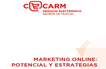 Marketing online: potencial y estrategias