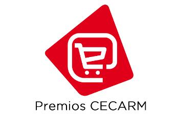 II Premios Cecarm: Ya se conocen las 10 tiendas online más votadas en cada categoría