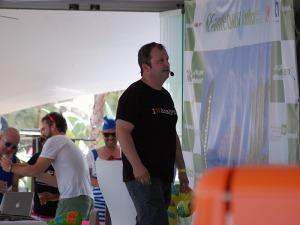 Iñaki Huerta, blog.ikhuerta.com
