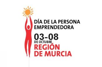 El Dia De La Persona Emprendedora En La Region De Murcia Celebra Su