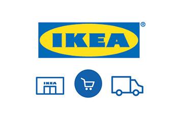 IKEA pone en marcha su servicio de venta online en Murcia ... - photo#23