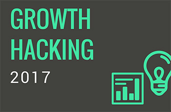 Growth Hacking 2017