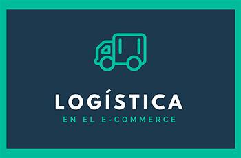 7 puntos clave de la logística