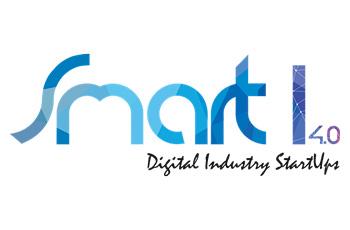 El CEEIC lanza la iniciativa SmartI4.0 de Emprendimiento y Capacitación en la Industria 4.0.