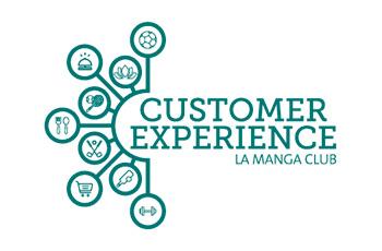 La Manga Club inicia un programa de 'Experiencia de Cliente' para innovar en sus vínculos con empleados y huéspedes