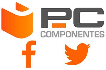 PcComponentes, una de las marcas líderes en redes sociales del sector de la distribución