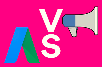 Google AdWords o Facebook Ads: qué plataforma interesa más