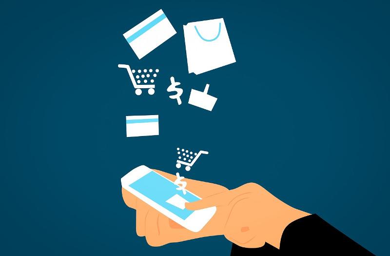 Bases reguladoras para la promoción del Comercio Electrónico en empresas y autónomos de la Región de Murcia