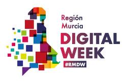 Congreso Región Murcia Digital Week