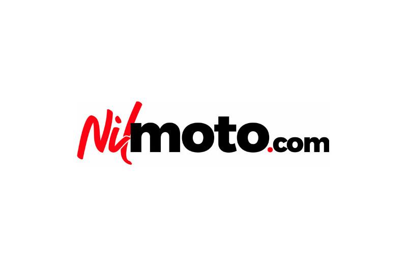 Gustavo Torrente