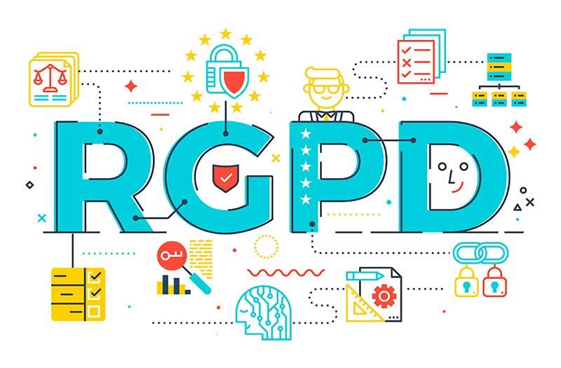 La mayoría de las empresas no cumplen con el nuevo RGPD