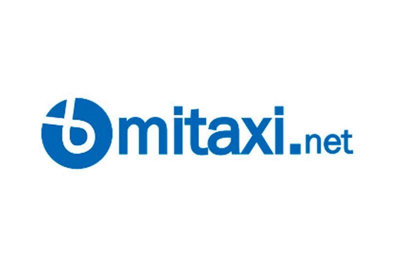 Mitaxi.net