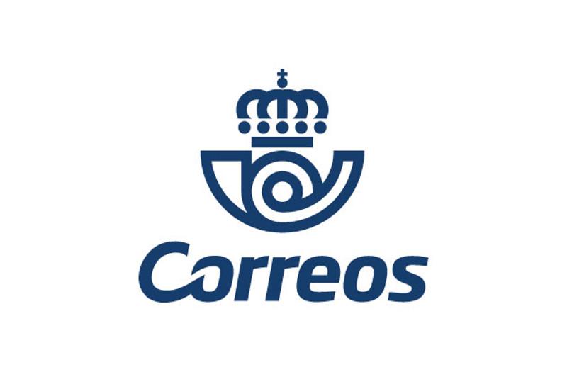 Correos bate su récord de entrega de paquetes en la Región de Murcia en 2018