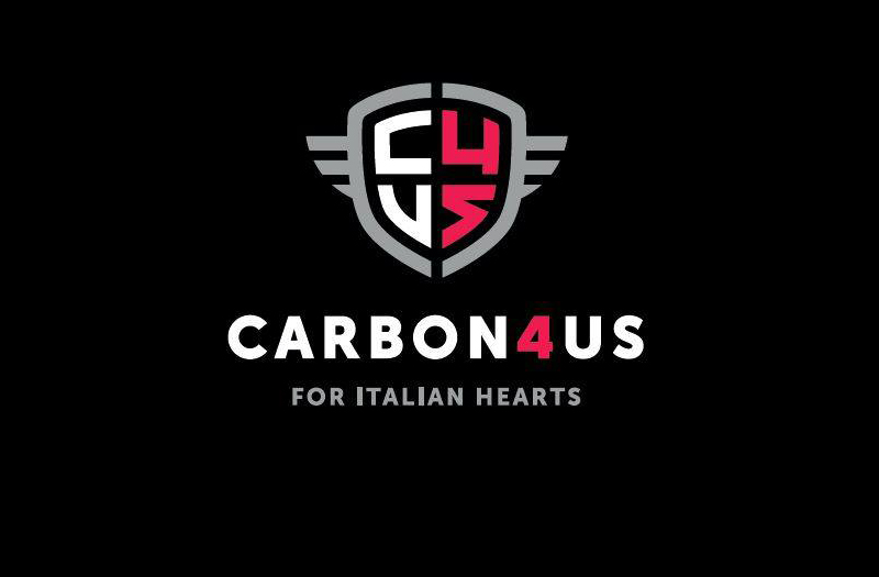 Logotipo de Carbon4Us