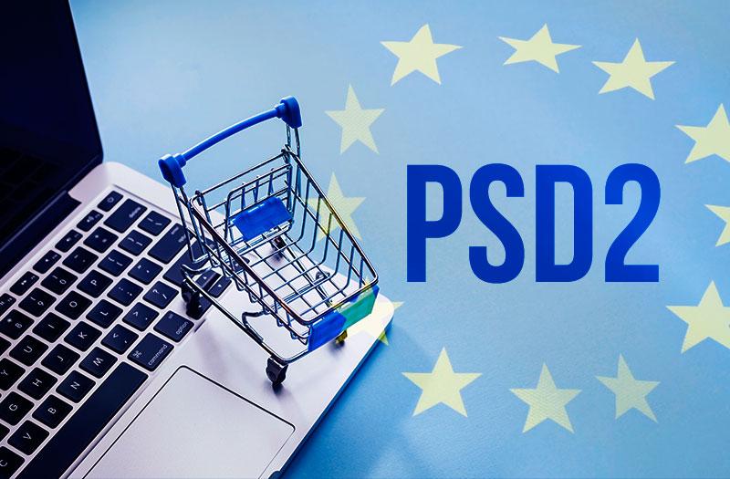 Guía para entender la PSD2