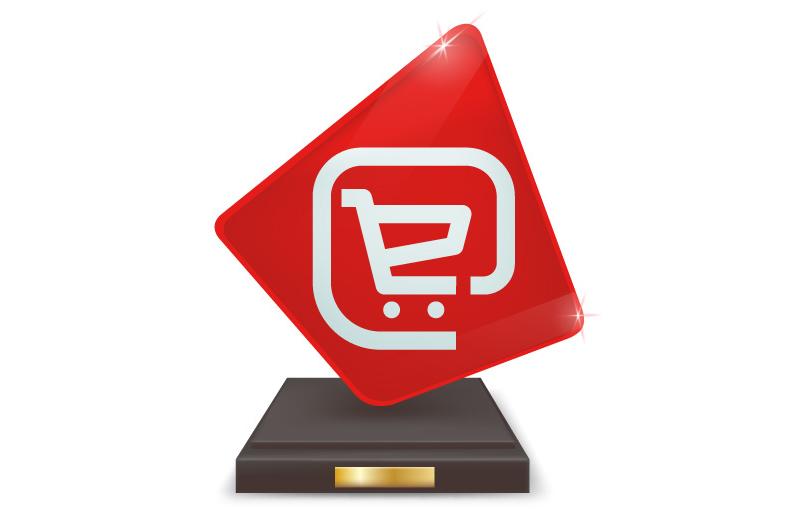 Convocados los Premios de Comercio Electrónico