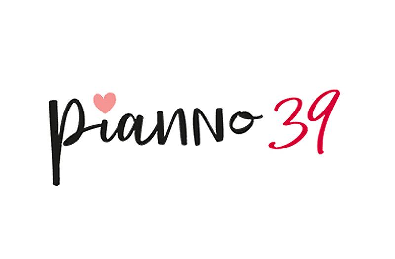 Pianno39