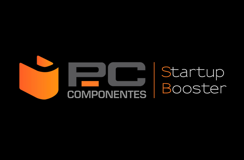PcComponentes Startup Booster