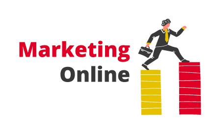 Taller 2: Marketing Online
