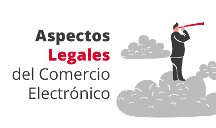 Taller 3: Aspectos legales del Comercio Electrónico