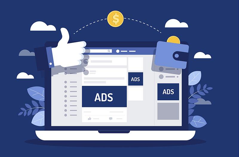 Usos de Facebook para validar ideas de negocio