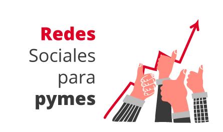 Taller 5: Redes Sociales para pymes
