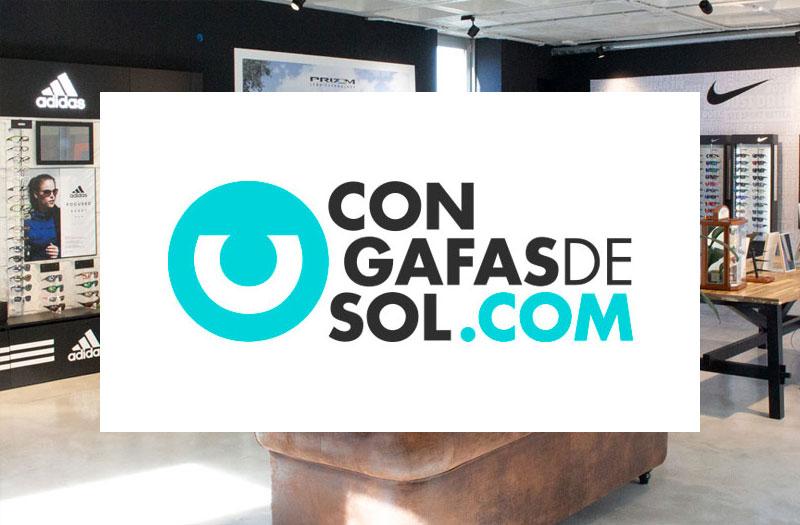 Congafasdesol.com consolida su presencia offline en la ciudad de Murcia