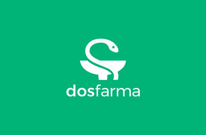 DosFarma.com