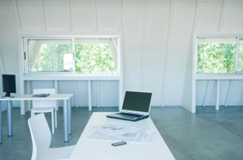 comprar muebles online en murcia es todav a una tarea
